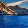 20100716_Greece_0248