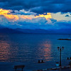 20171024_Greece_4394
