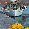 20120723_Greece 2012_7464