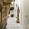 Island of Naxos, Greece