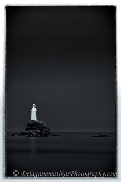 20140713_Andros_8950_BW