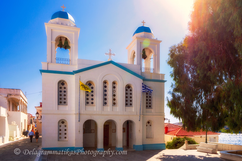 20170723_Andros_3255