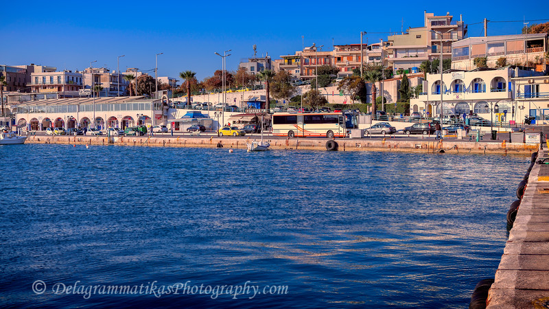 20171012_Greece_4381