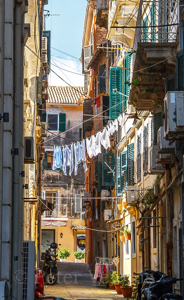Corfu-4