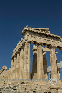 """ The Parthenon """