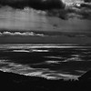 20170716_Andros_3244_BW