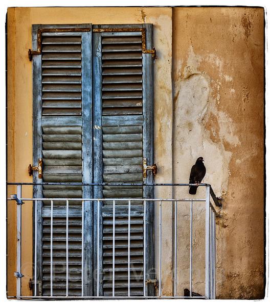 Corfu-5