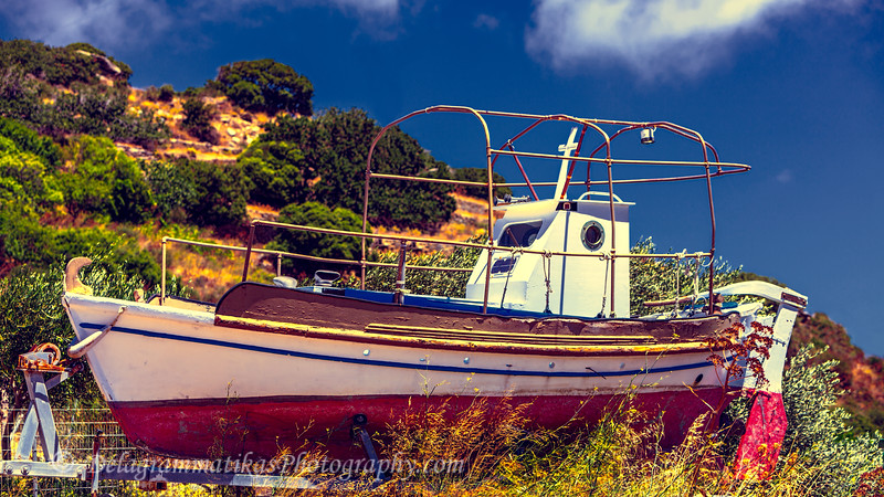 20170722_Andros_3414