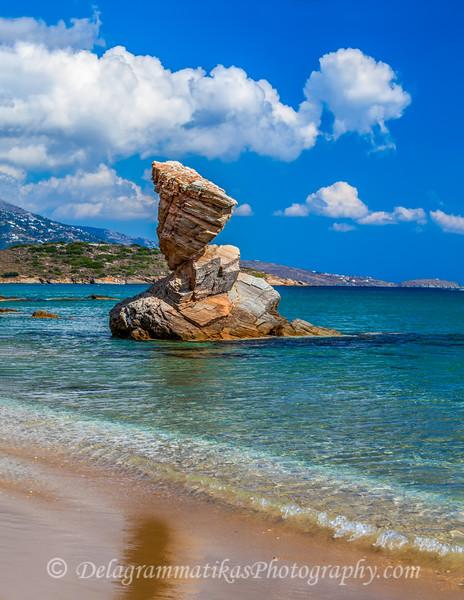 20100711_Greece_0138