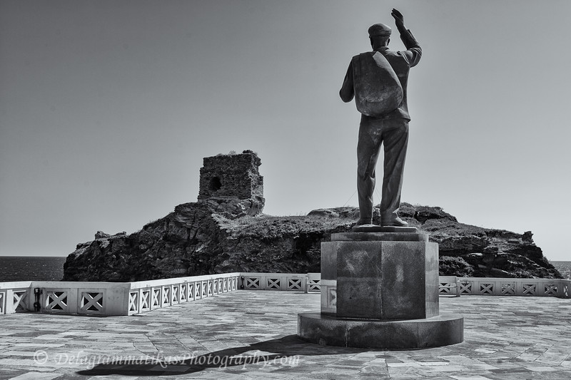 20170723_Andros_3296_BW