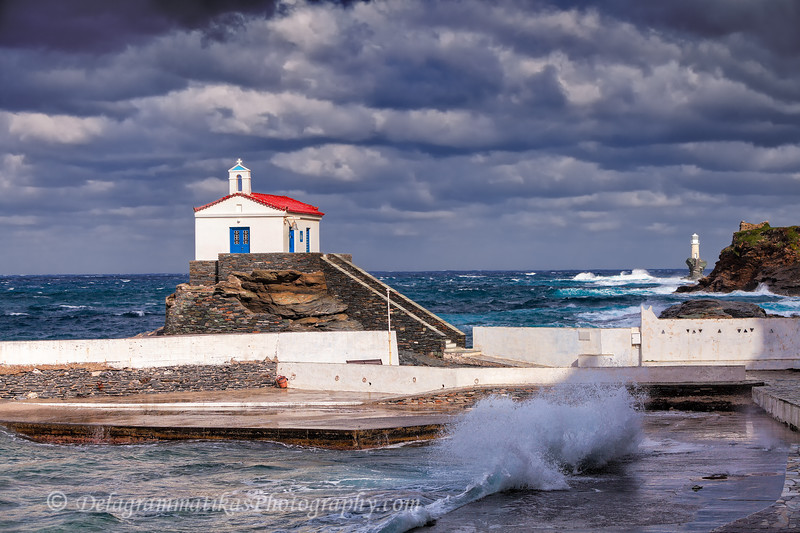 20180125_Andros_5146