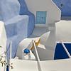 Village of Oia, Island of Santorini, Greece