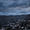 20180124_Andros_5189