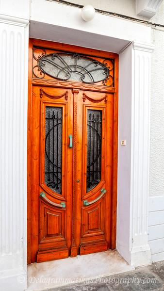 20170722_Andros Doorways_3550