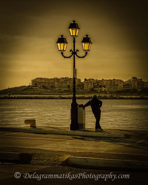 20171012_Greece_4368