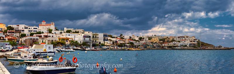 20100711_Greece_0094_1