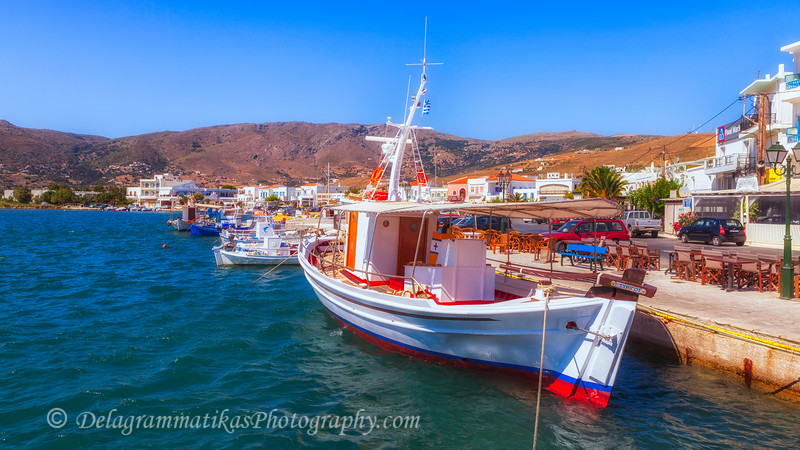 20170720_Andros_3655