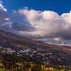 20170718_Andros_3756
