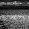 20100711_Greece_0041_BW