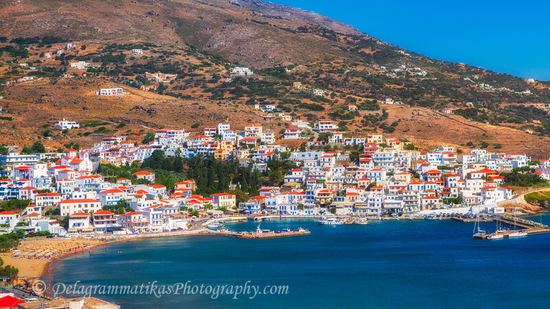 20170720_Andros_3691