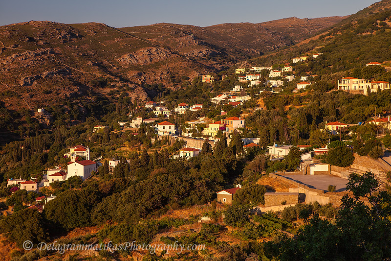 140714_Andros_9062