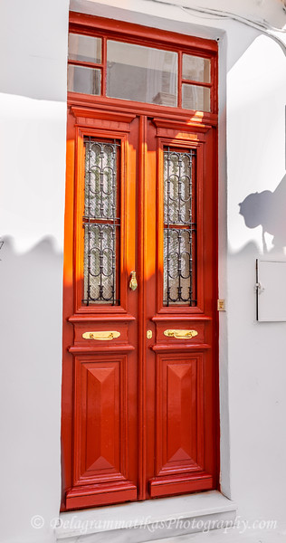 20170722_Andros Doorways_3549