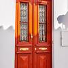 20170722_Andros Doorways_3549