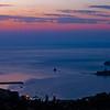 20100725_Greece_0493