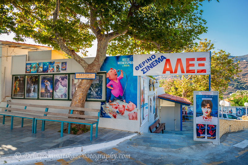 20170722_Andros_3498