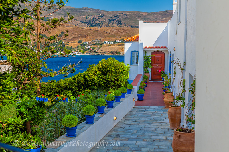 20170723_Andros_3314
