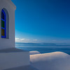 Blue Greece