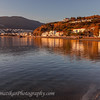 20171020_Andros_4250