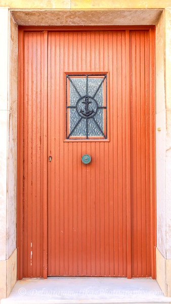 20170723_Andros Doorways_3260