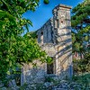 Lemon Tree Ruin