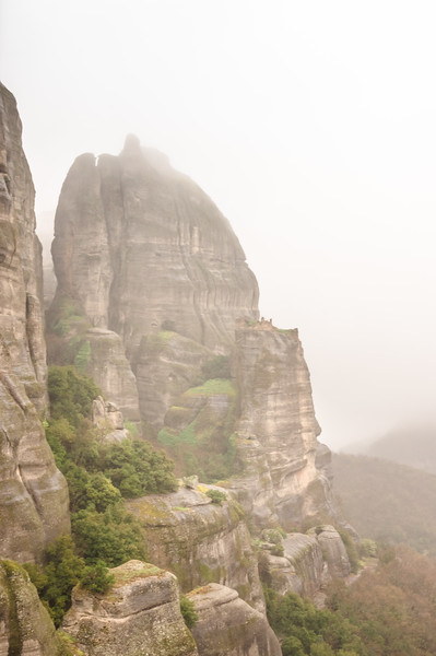Meteora tour | meteora day trip | meteora day tour | meteora monasteries tours | athens day trips | athens day tours | athens to meteora | day trips from athens greece | meteora monasteries | meteora tour from athens