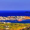 20100711_Greece_0169