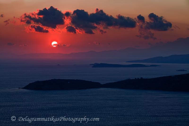 20100711_Greece_0121