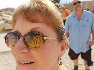 2016-09-08 Athens Tour Day