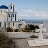 Traditional Church, Pyrgos