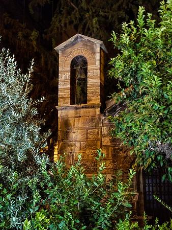 2016-09-07 Athens