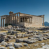 Acropolis Athens<br /> Leica M9 + Tri-Elmar MATE