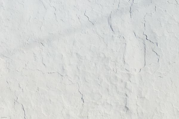 Wall 14