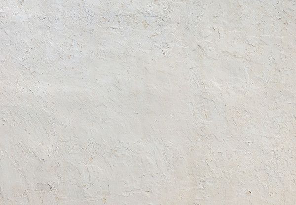 Wall 13
