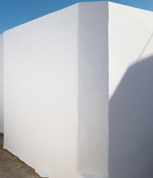Wall 12