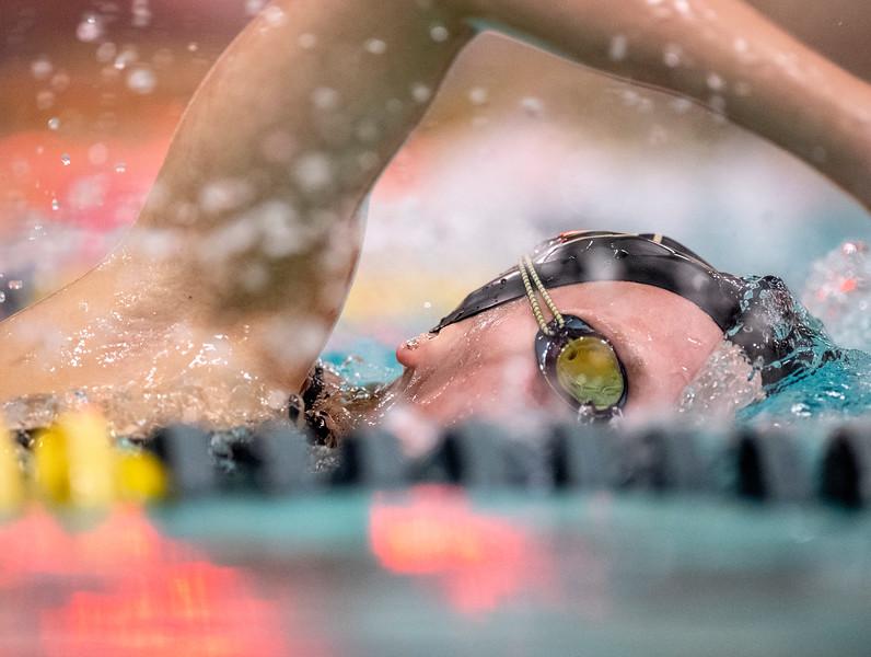 UNCInternationalSwimmers-GDT-011720-p0173.jpg