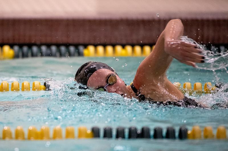 UNCInternationalSwimmers-GDT-011720-p0050.jpg