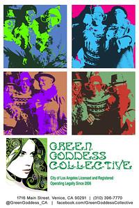 Green Goddess -41