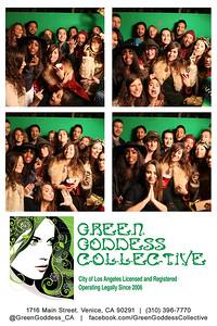 Green Goddess -31