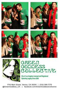 Green Goddess -17