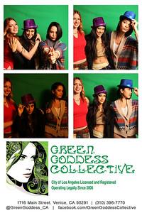 Green Goddess -29